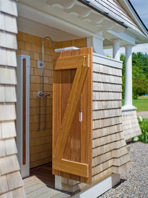 Tiki Hut Building Plans Awesome Outdoor Shower Enclosure Kit Decorating Ideas
