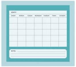 Calendar 2018 Empty Search Results For Empty Calendar 2014 Calendar 2015