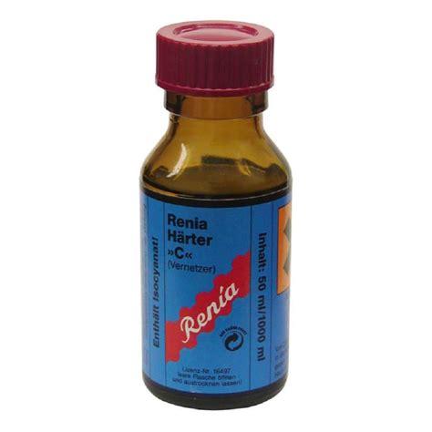 Renia Top renia h 228 rter c 50ml great pair store