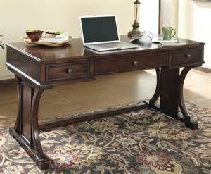 Chicago furniture stores home office desk