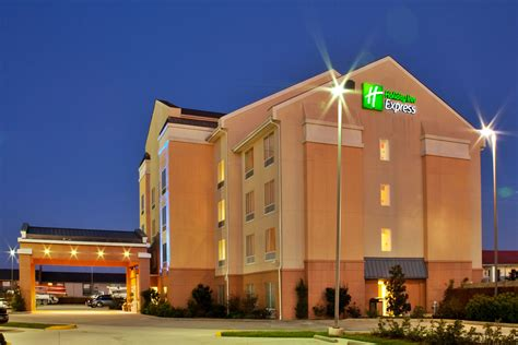 comfort inn saint rose la holiday inn express suites new orleans airport south