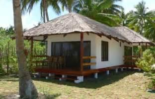 home design philippines native style pics for gt philippine native houses pixshark com520