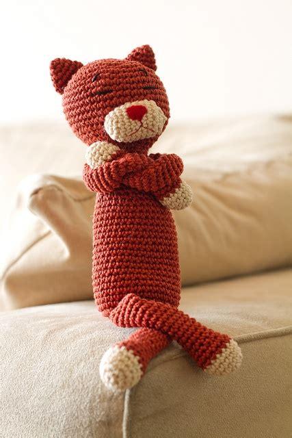 aminekocrochet images  pinterest crochet