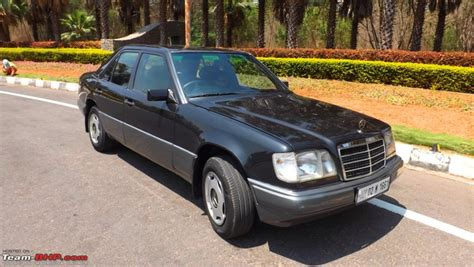 mercedes technical support mercedes w124 e class support page 64 team bhp