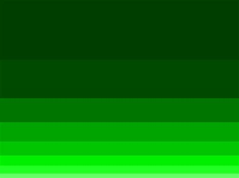 green colour shades shades of color quot green quot by hydrokineticc on deviantart