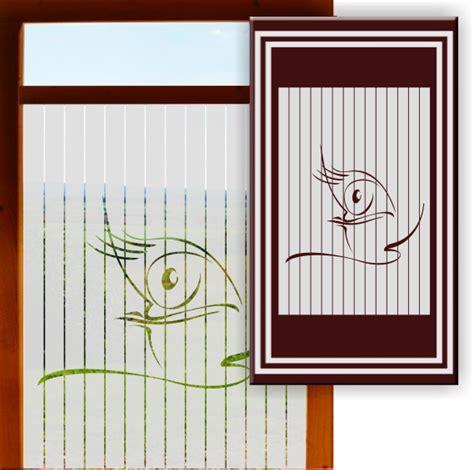 Fenster Sichtschutzfolie Lidl by Sichtschutzfolie F 252 R Fenster Sichtschutzfolie F R Fenster