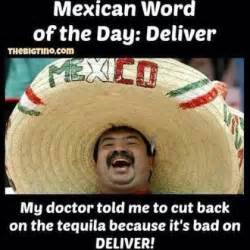 Mexican Happy Birthday Meme - happy mexican independence day 171 chicago s b96 96 3 fm