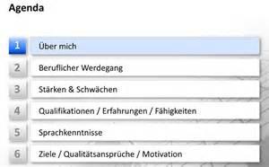 Powerpoint Vorlage Selbstpr 228 Sentation Vorlage Zum Download