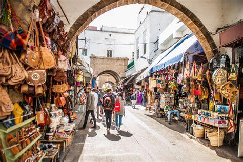 casa market things to do in casablanca adventures