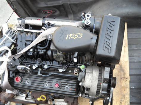 Motores Para Chevy Vivanuncios | motores usados para auto usados en venta vivanuncios
