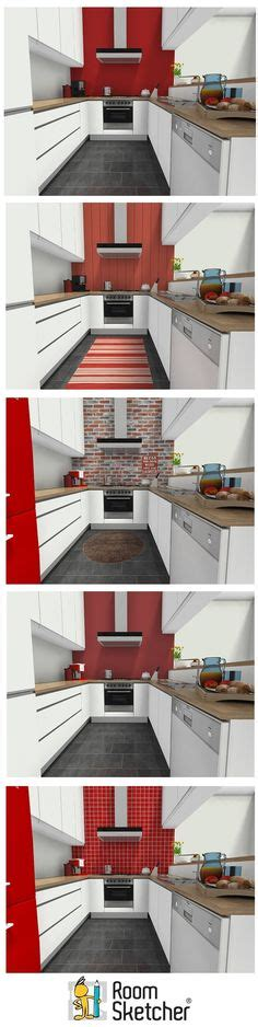 plan your kitchen design ideas with roomsketcher 1000 images about what s cookin kitchen ideas on