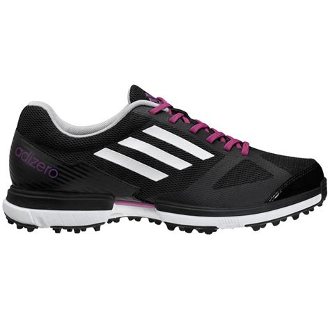 adizero golf shoes low price adidas adizero sport golf shoes womens