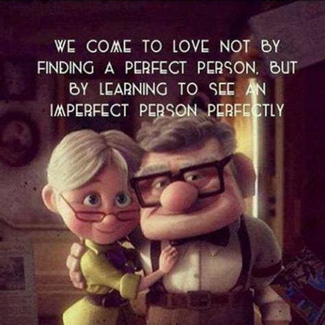 film love quotes for him funny but romantic movie quotes about love