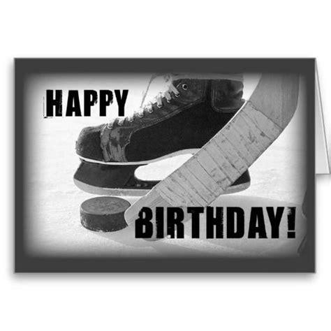 hockey themed birthday ecards 26 best images about hockey ideas on pinterest john
