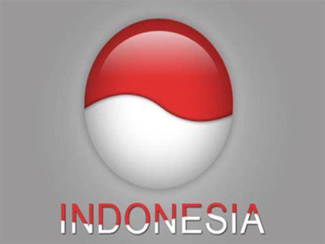 membuat logo bulat di photoshop membuat logo bulat bendera indonesia dengan photoshop