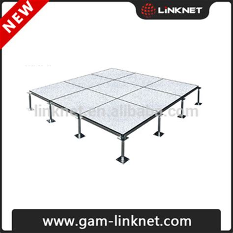 Anti Static Flooring For Server Room by Linknet Anti Static Hpl Pvc Server Room Raised Floor
