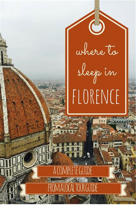 best area to stay in florence where to stay in florence a complete guide for any