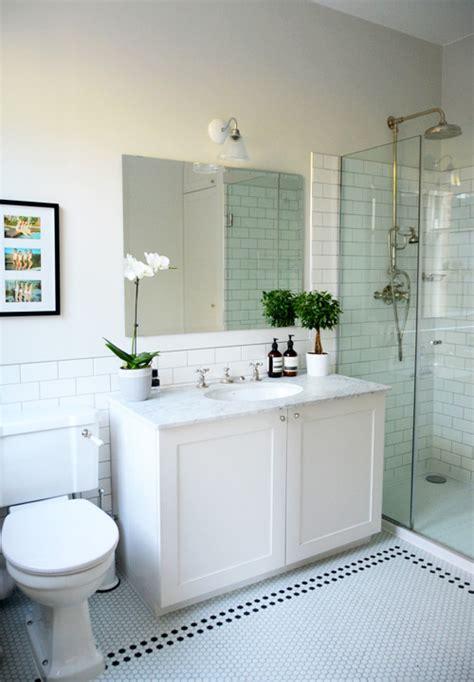 adamo bathrooms living with kids courtney adamo design mom bloglovin