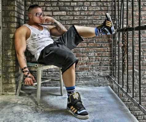2014 nasty pig wrist band 56 best images about nasty pig on pinterest shorts long