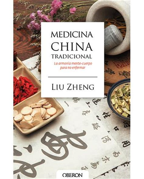 libro medicina tradicional china para medicina china tradicional comprar libro en fnac es
