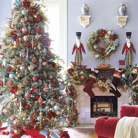 traditional german tree decorations gallery of traditional german tree ornaments fabulous homes interior design ideas