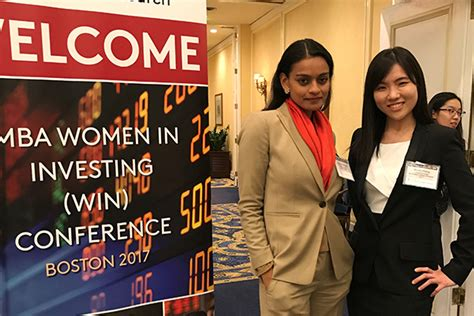 Asian Mba Conference 2017 by Ramona Persaud Discusses Uncertainty Change And Career