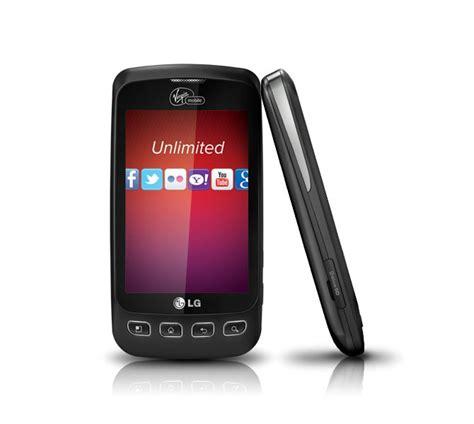 optimus mobile cyber monday deal alert mobile s motorola triumph