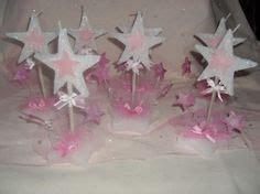 ideas para decorar servilleteros para xv años 1000 images about souvenirs 15 a 241 os on pinterest