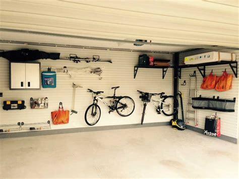 scaffali da garage pareti attrezzate fai da te in legno fai da te con i
