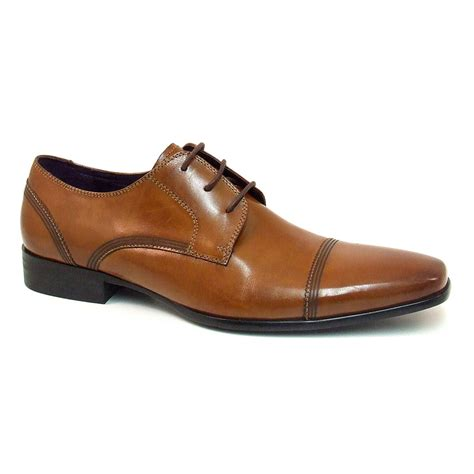buy derby formal mens shoes and boots at gucinari