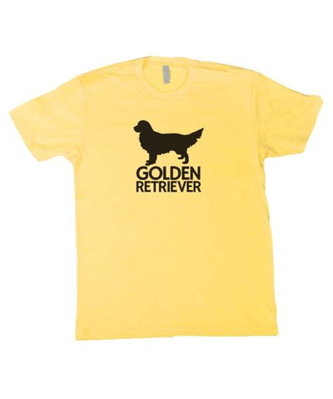 golden retriever shirts golden retriever t shirt golden retriever t shirt mugs breeds picture