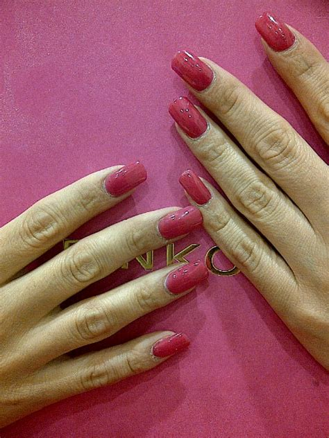 lada x unghie gel gel x ricostruzione unghie decorazione unghie gel