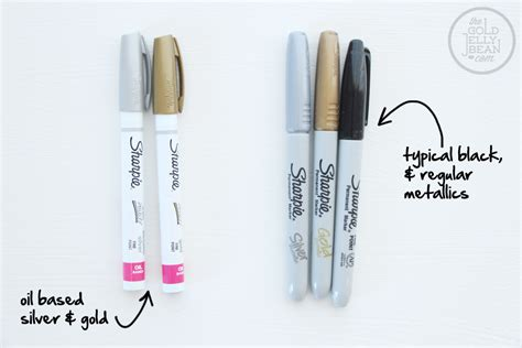 Design Your Own Mug With Permanent Marker | how to design your own custom mugs using sharpies