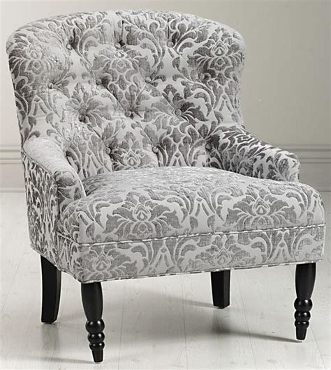 Lainey Tufted Arm Chair Arm Chairs Living Room Living Room Arm Chairs