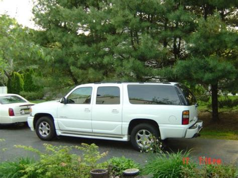 car owners manuals free downloads 2004 gmc yukon xl 1500 user handbook service manual 2004 gmc yukon left wheel house removal service manual 2004 gmc yukon xl 1500