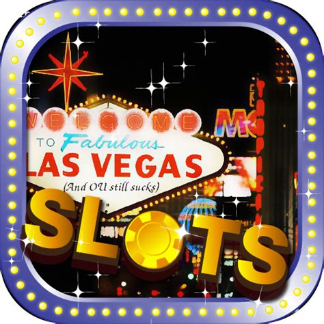 Play Slots For Gift Cards - amazon com vegas play slots for free and fun download this casino app and you can
