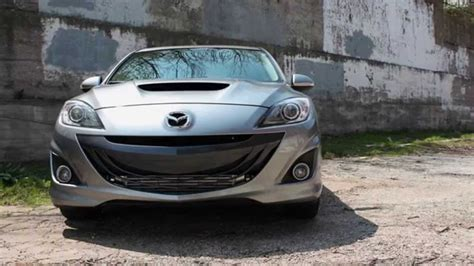is mazda foreign top 25 ideas about strictlyforeign biz mazda on