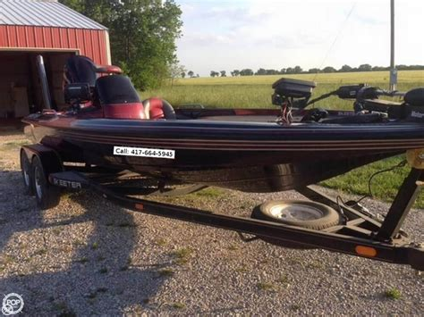 bass boats for sale in missouri boats for sale lake of the ozarks used boats for sale