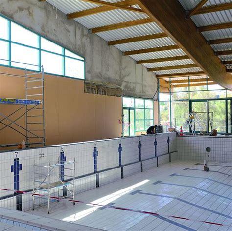 Ossature Metallique Pour Faux Plafond by Ossature M 233 Tallique Pour Plafonds De Locaux Humides