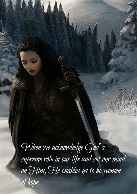 prayers in steel the skin walker war volume 1 books 117 best warrior for god images on