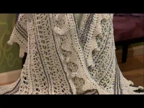 knitting daily tv pbs knitting daily tv episode 513 preview