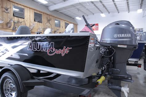boat motor repair alexandria mn most reliable outboard motor impremedia net