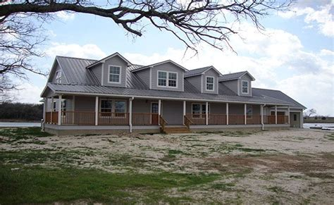 5 Bedroom Homes For Sale In Michigan by Wide Mobile Homes For Sale In Oklahoma View Our