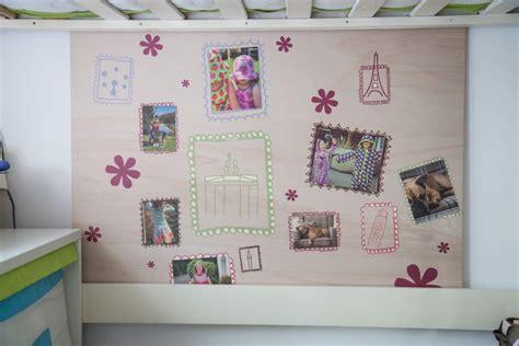 kinderzimmer deko wandbilder neue deko im kinderzimmer nenalisi danielas mami