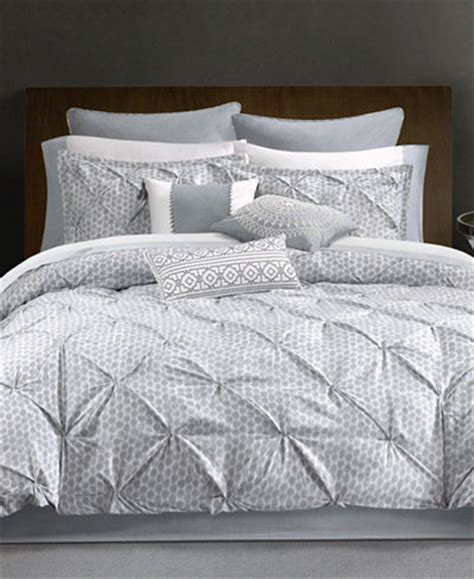 Echo Comforter Sets by Echo Dot Comforter Set Bedding Collections