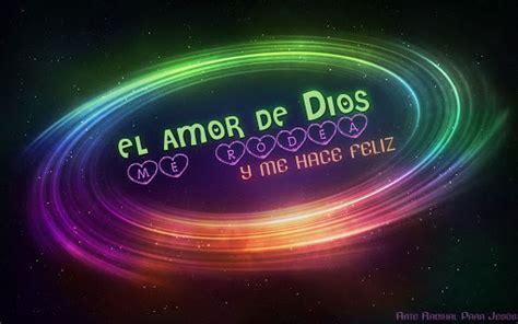 imagenes de amor cristianas hd cristo vive imajenes cristianas full hd para facebook