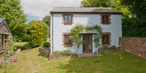 Self Catering Cottages With Dogs by Planning Your Pet Friendly Self Catering In South