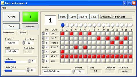 drum pattern software free midi drum patterns software free download