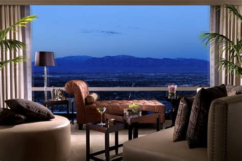 hotel suites in vegas with 3 bedrooms trump international las vegas three bedroom penthouse suite
