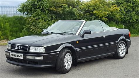 Audi 80 Gumtree by Audi A For Sale Gumtree 2017 2018 Audi Reviews Page